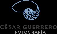 César Guerrero